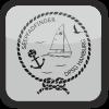 AK Seepfadfinder