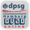 Digitale DV 2020