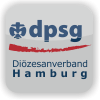 Diözesanverband Hamburg