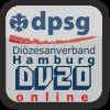 Digitale DV 2020