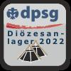Diözesanlager 2022